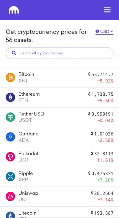top 10 cryptocurrency exchanges in the world in Hindi