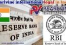 Is Pearlvine Legal In India In Hindi 2021