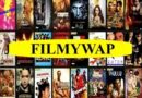 Filmywap 2021 | Filmywap Official | Illegal HD Movies Download Website