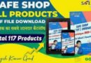 Safe Shop Products Price List In Hindi | Safe Shop Product List 2021 with BV pdf File Download 2021